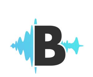 audioboom logo.png