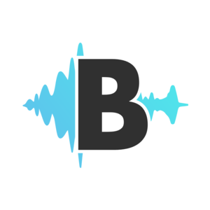 audioboom logo.png