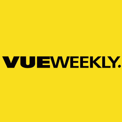 PRESS-vueweekly.png