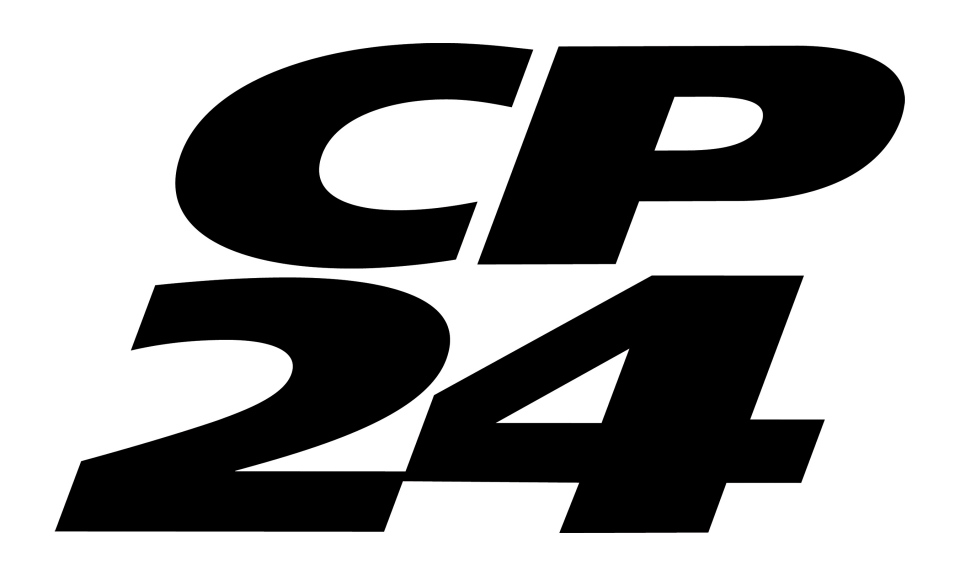 cp24.jpg