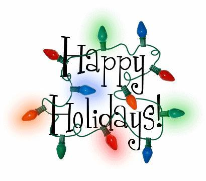HolidayQuads.jpg