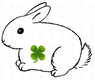 LuckyRabbit.png
