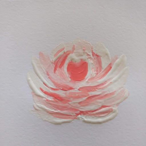 flower1_edited.jpg