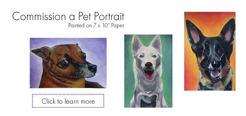 commission a pet portrait.jpg