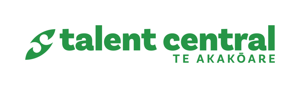 Talent Central