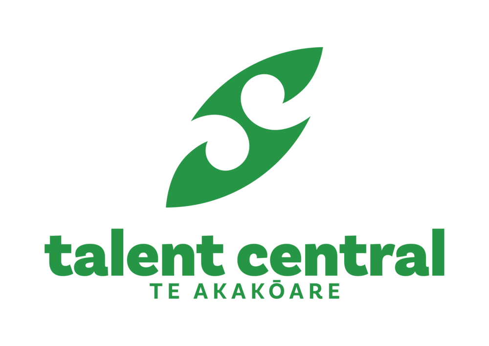 Talent Central logo_stacked main.png