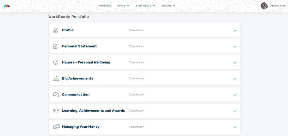 screenshot of WRP.png