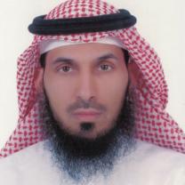 Abed H. ALLEHIBI  - Kingdom of Saudi Arabia