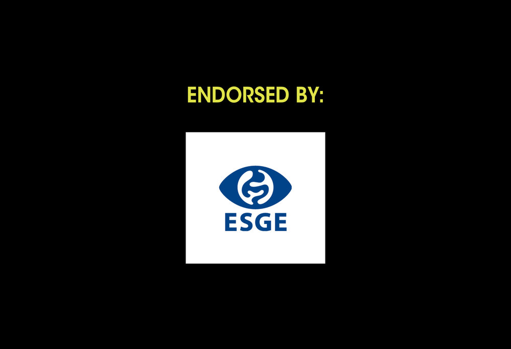 esge endorsemnet.jpg