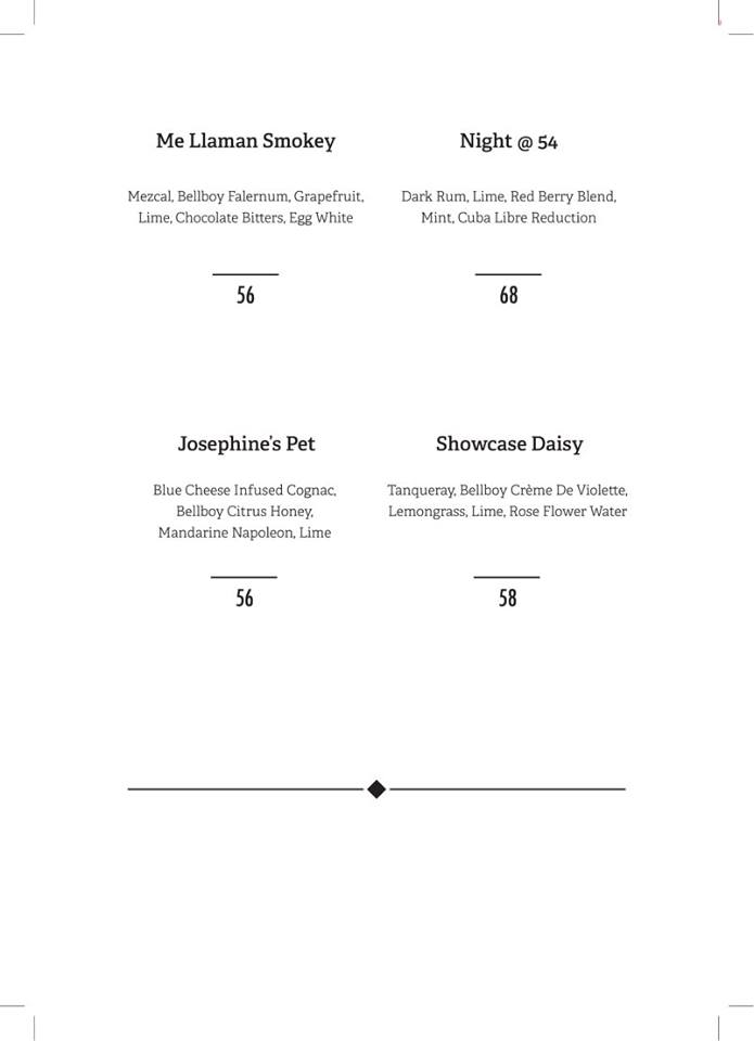 bb D menu 5.jpg