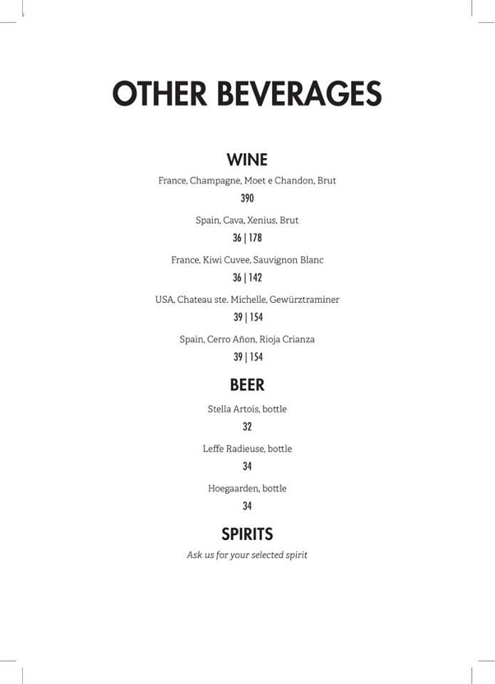 bb D menu 8 wines.jpg