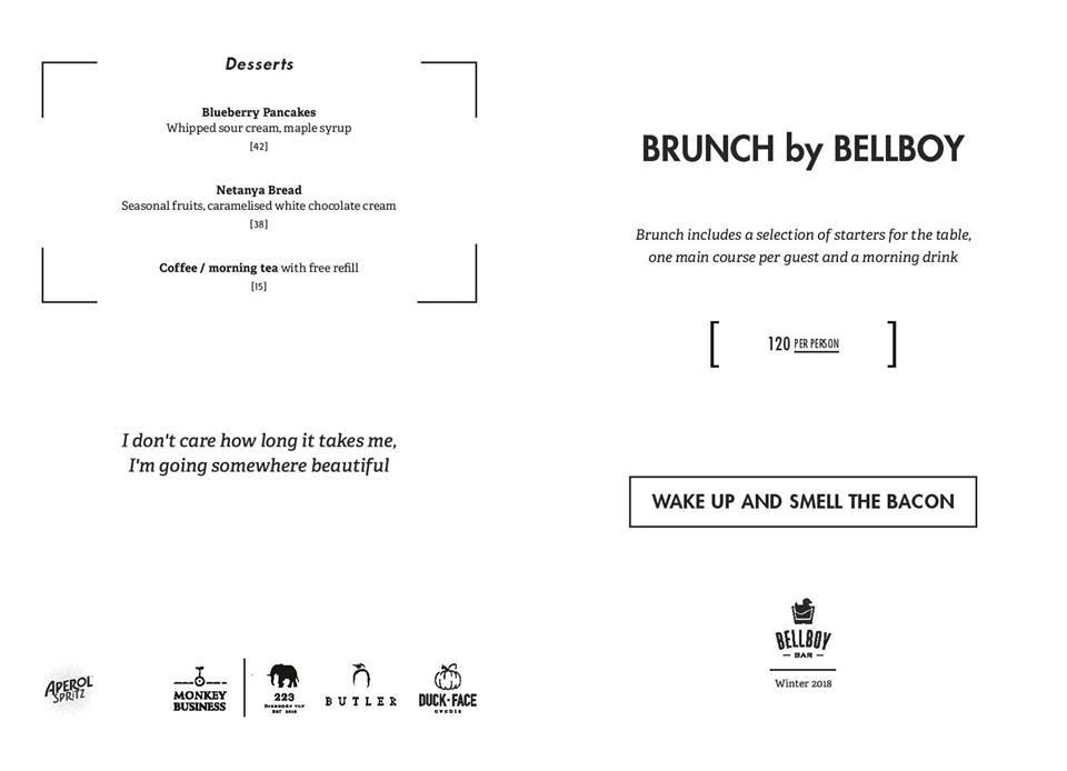 Brunch menu 1 Eng.jpg