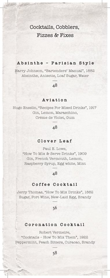 butler menu 4.jpg