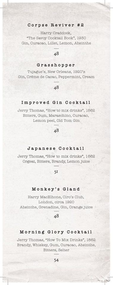 butler menu 5.jpg