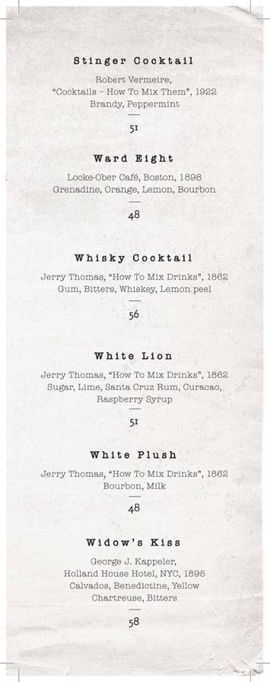 butler menu 8.jpg