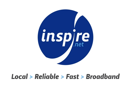 inspire-net-ltd.jpeg