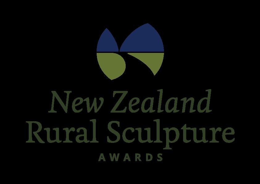NZ-sculpture-awards-logo.png