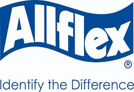 allflex.png