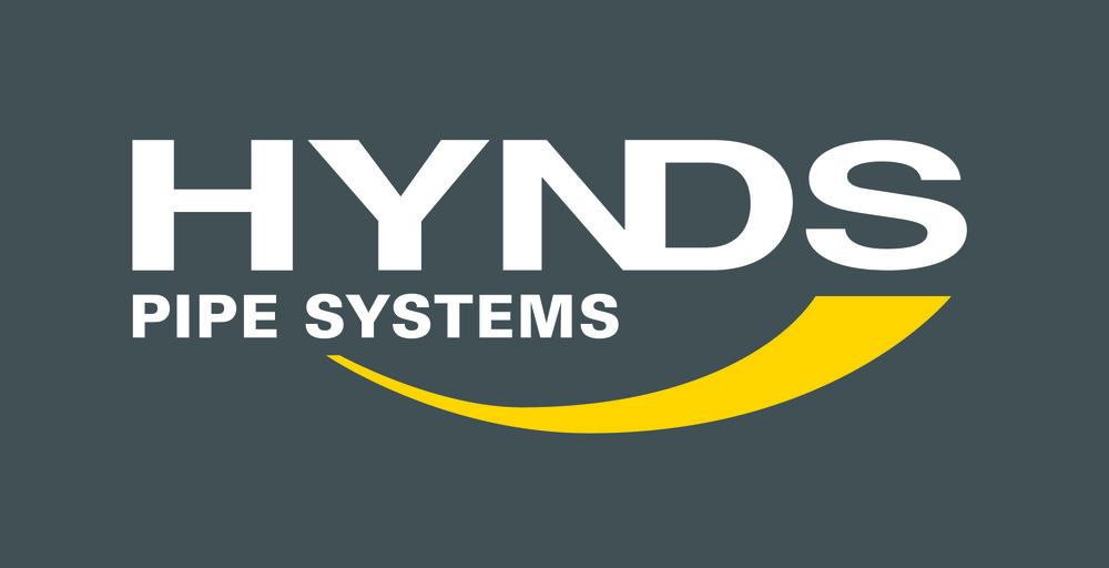 Hynds Pipe Systems Logo_Full_Colour.jpg