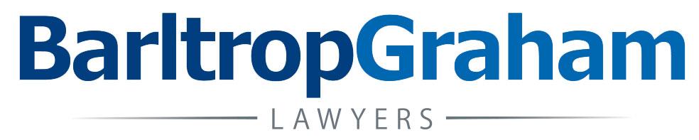 BG-Logo-2.jpg