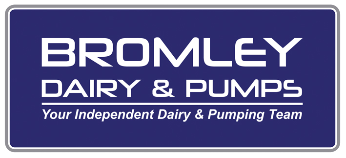 Bromley logo_email.jpg