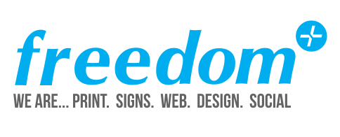 Freedom Print New Logo P2 041018.png