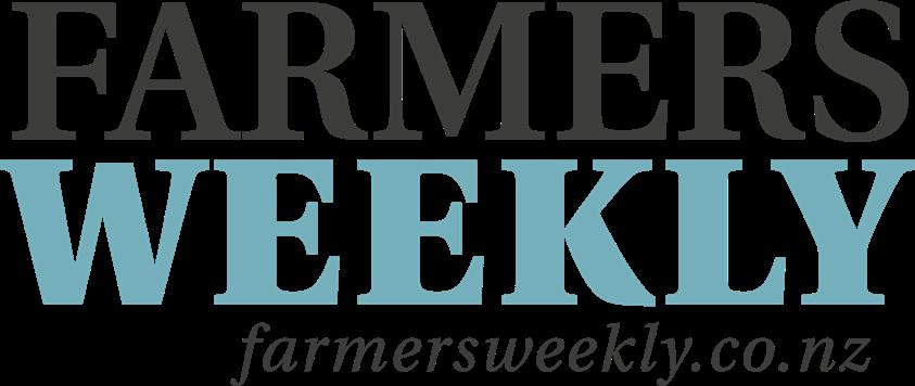 farmers weekly.png