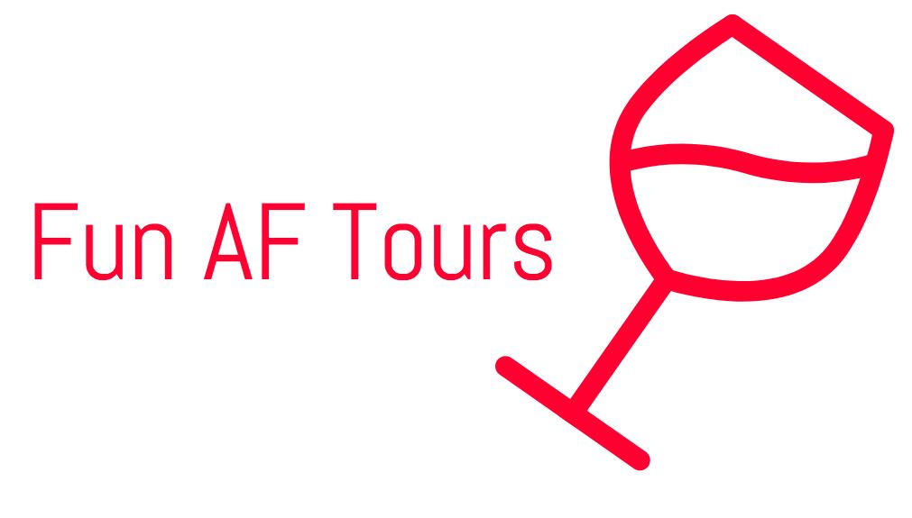 Fun Af Tours
