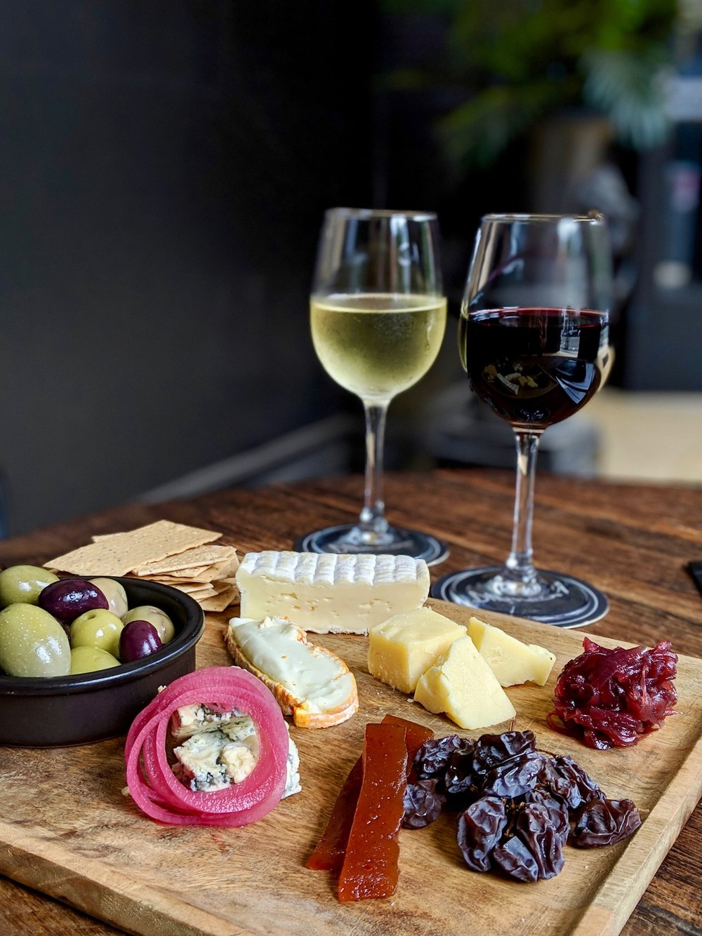 Hunter Valley Wine Cheese & Chocolate Tours