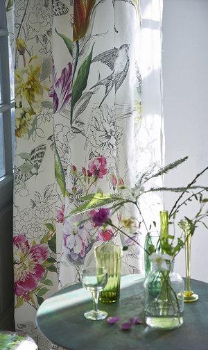 fabric-flowers-3.jpg