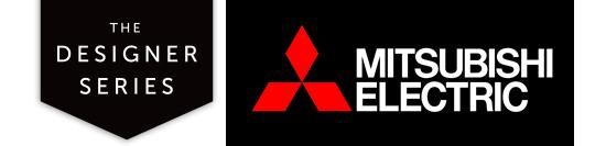 mitsubishi-logos.jpg