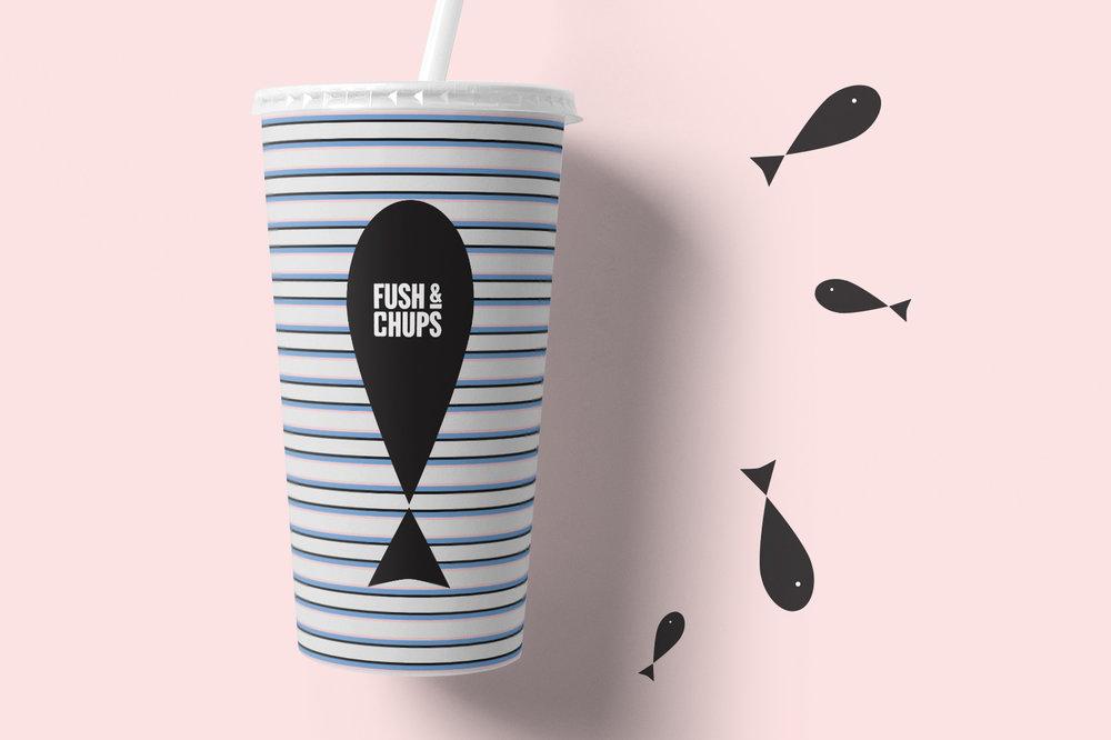 Fush-and-Chups-Cup.jpg