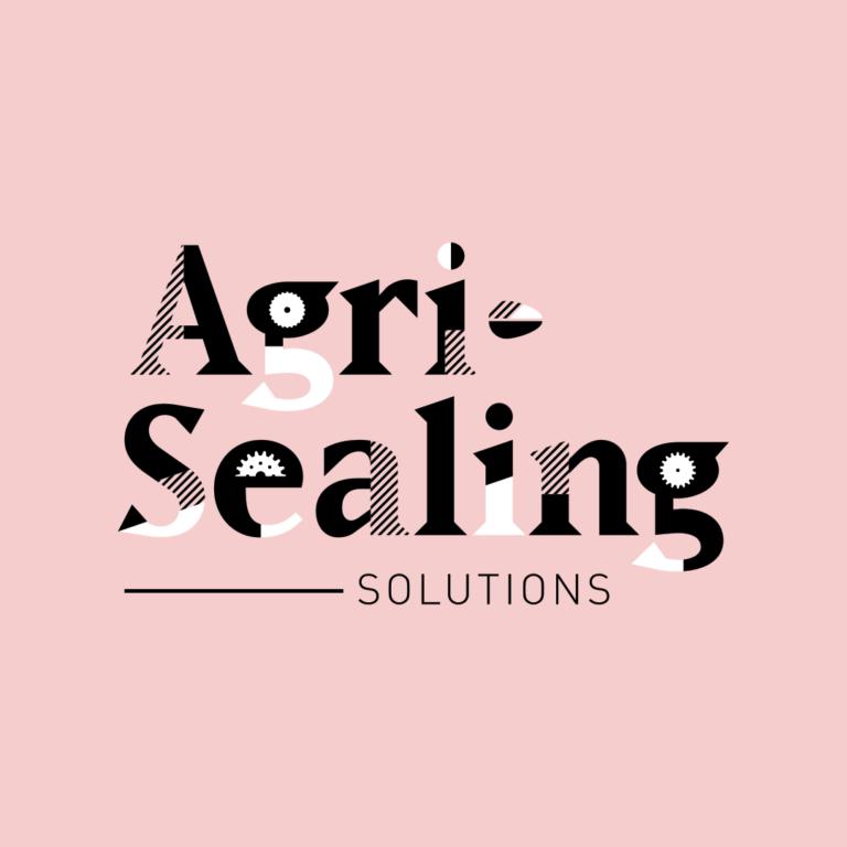 Brandon-McIntosh-Agri-Sealing-2.0-768x768.png