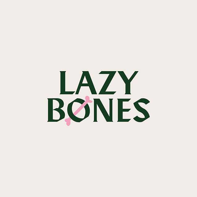 Lazy Bones Photography