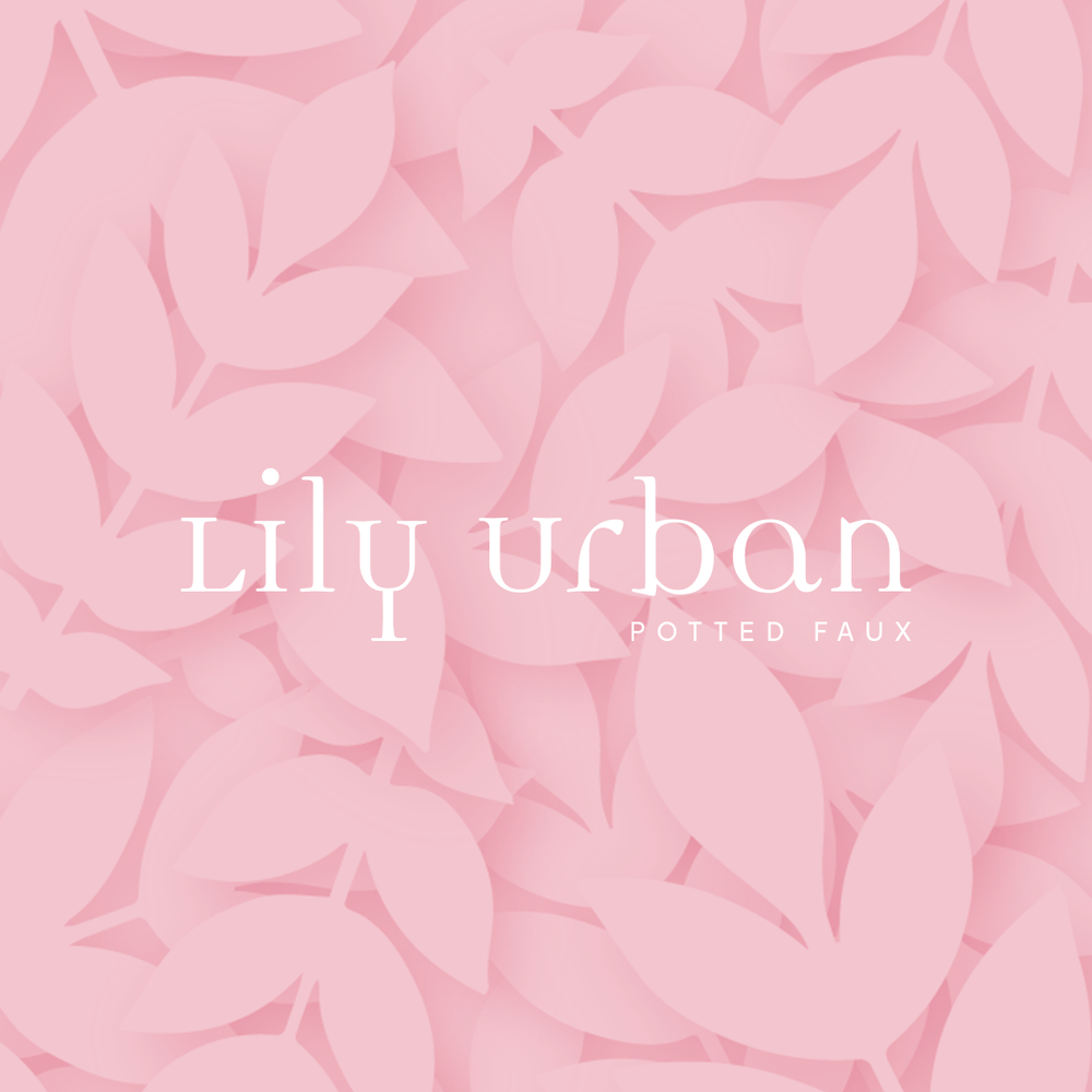 Lily-Urban-IG-Pink.png