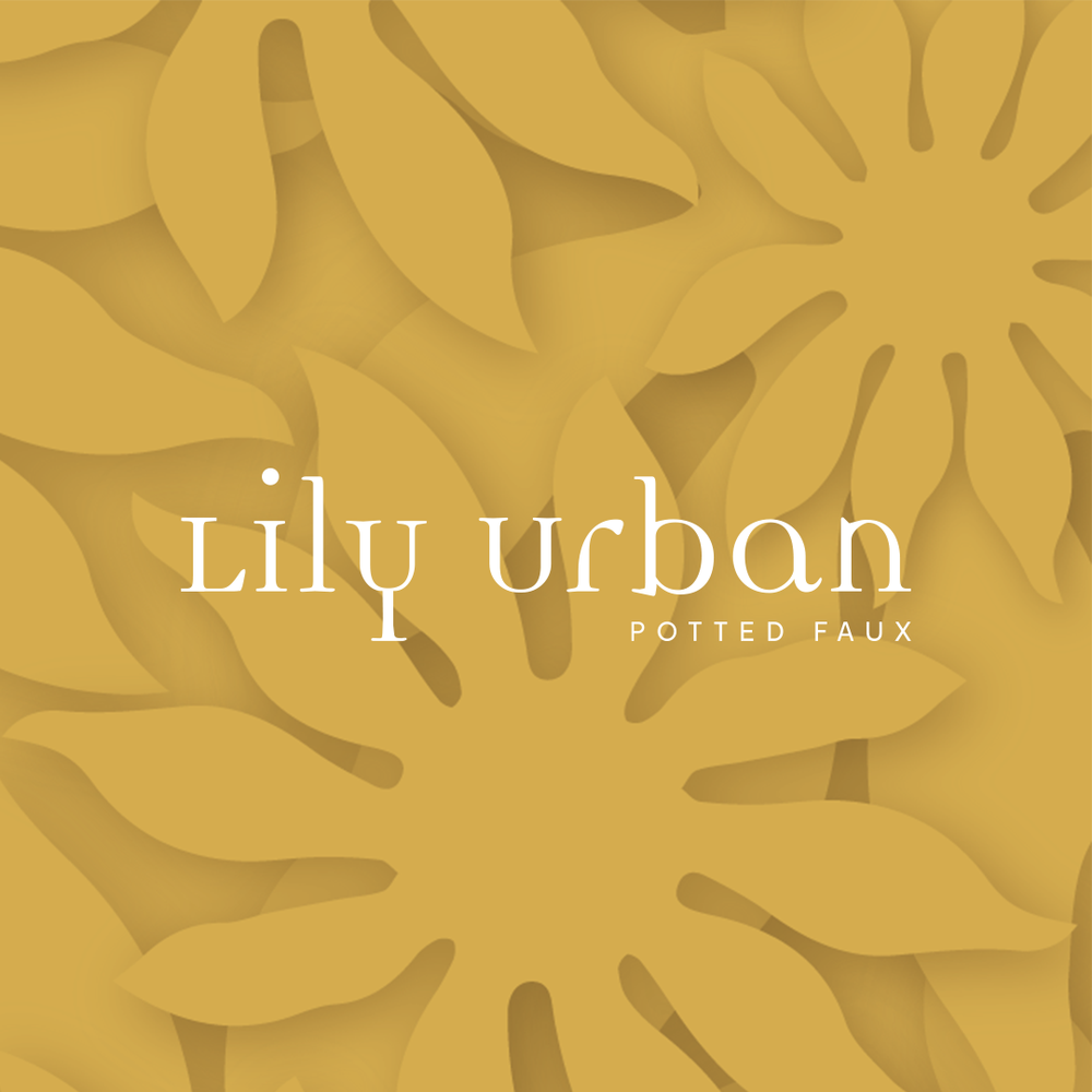 Lily-Urban-IG-Yellow.png