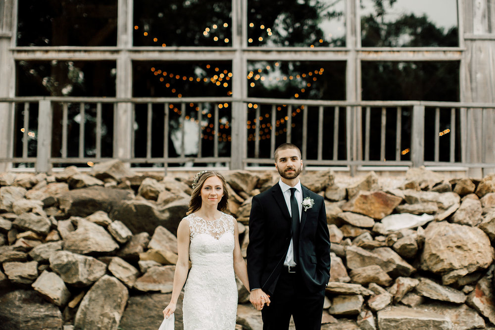 Mr+Mrs Nechamkin-218.jpg