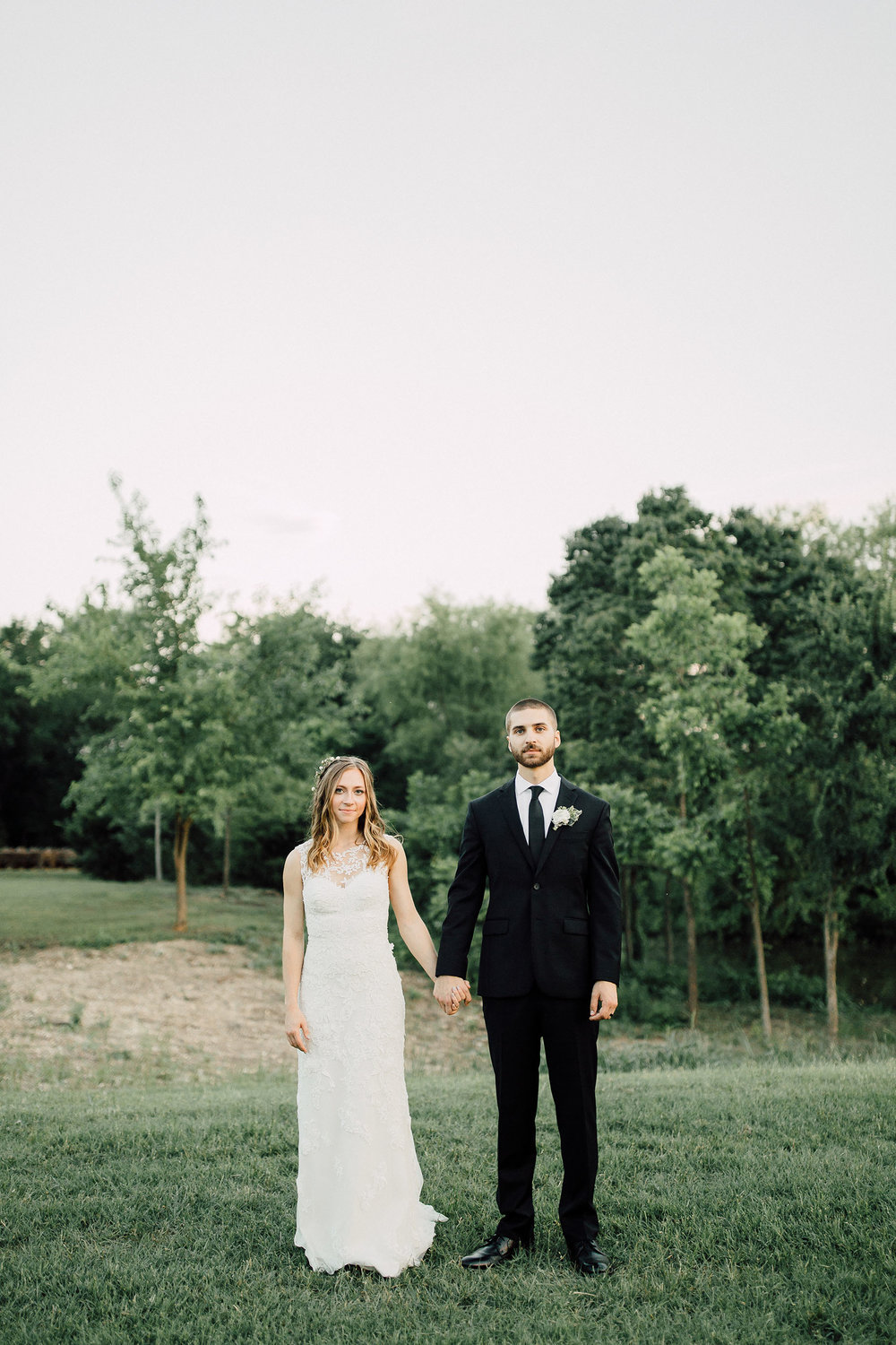 Mr+Mrs Nechamkin-997.jpg