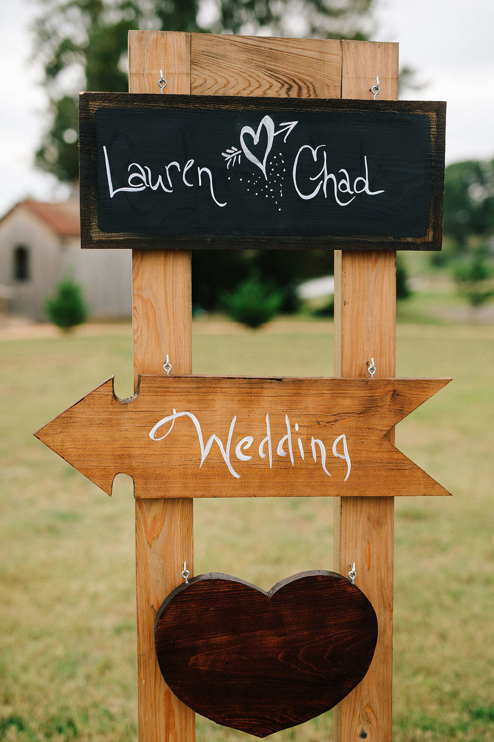 lauren_chad_wedding-2.jpg