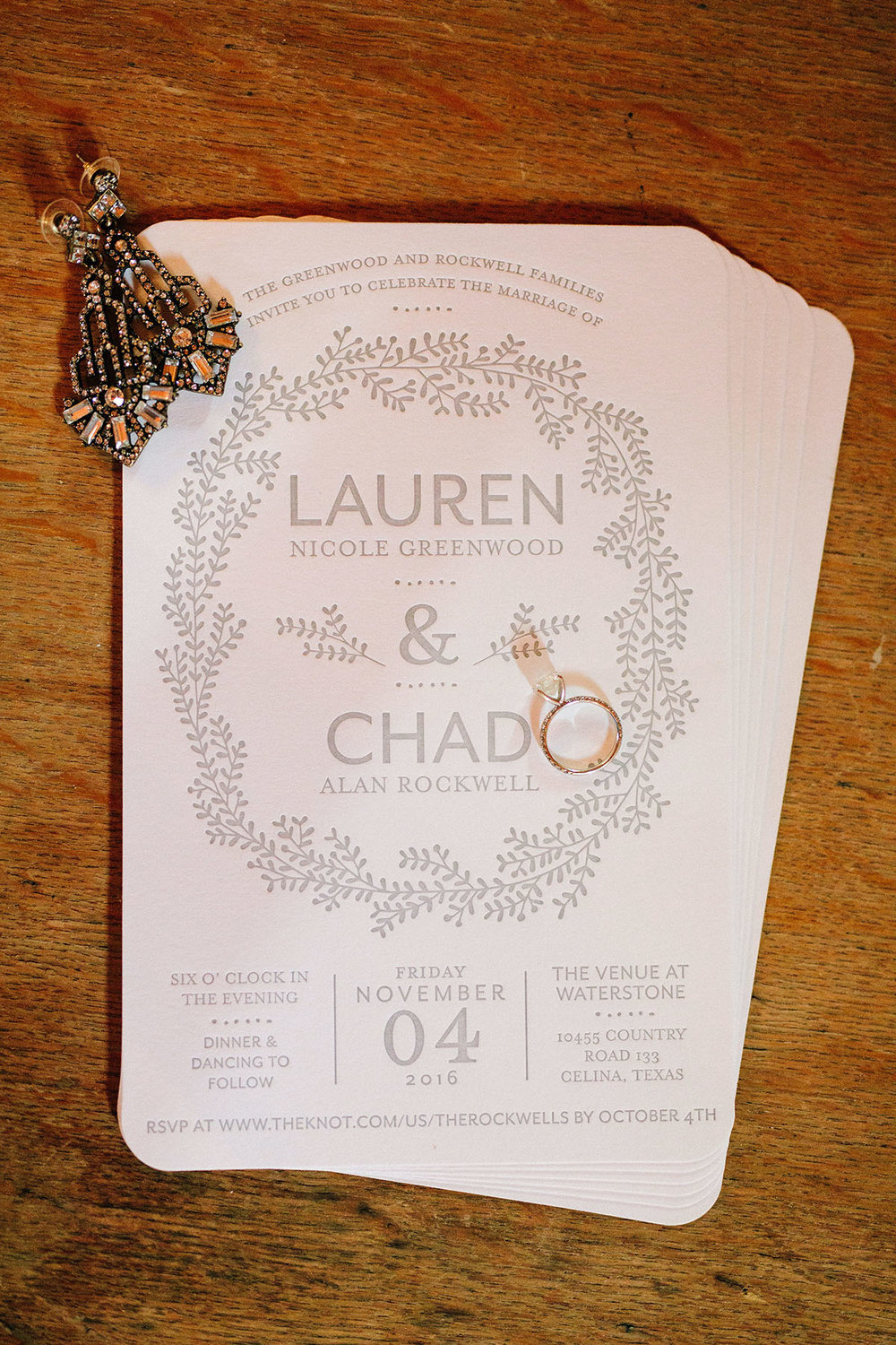 lauren_chad_wedding-11.jpg