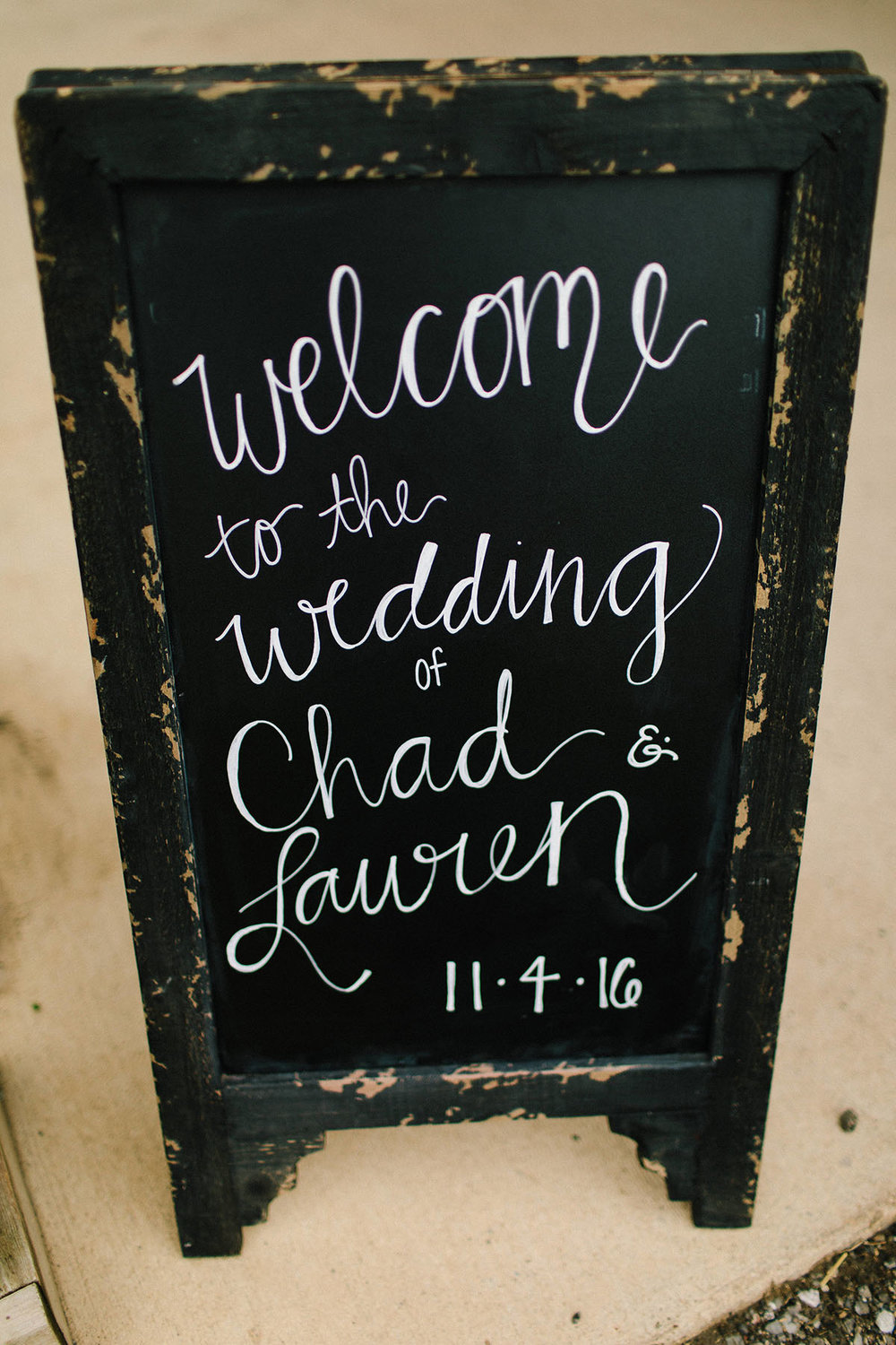lauren_chad_wedding-14.jpg