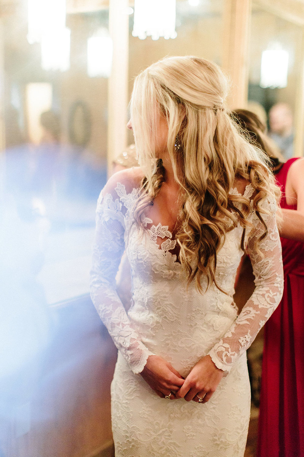 lauren_chad_wedding-49.jpg