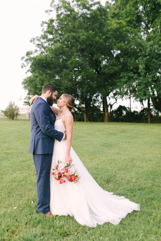 FR anna smith photography dallas wedding photographer (748 of 1191).jpg