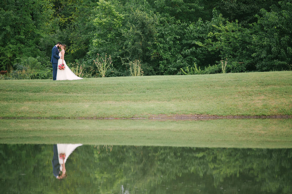 FR anna smith photography dallas wedding photographer (797 of 1191).jpg