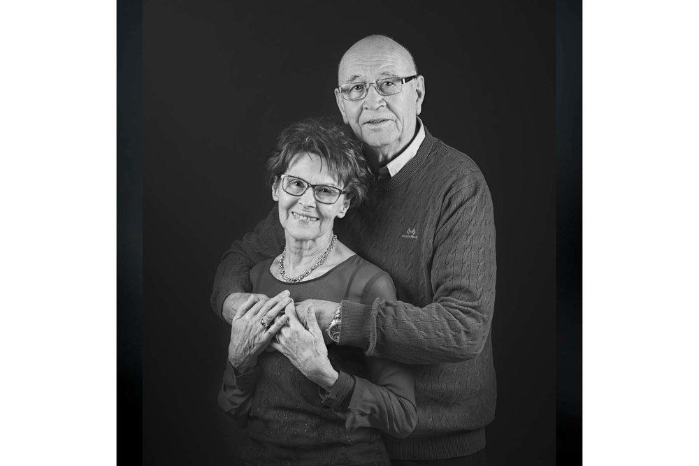 MA Fotografene Halden familiefotografering