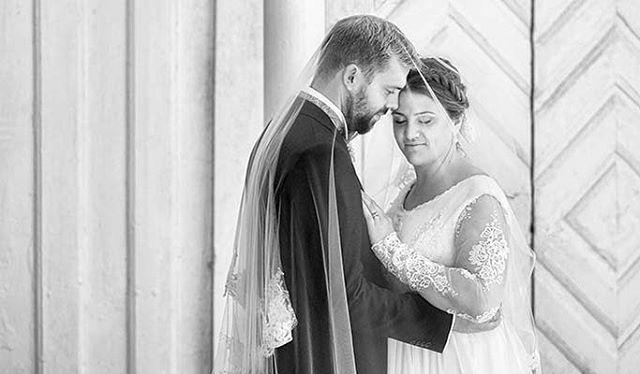 Stor stas med Hederlig omtale i Landskonkurransen, Norges Fotografforbund.  #mafotografene #halden #østfold#norway #portrettfotograf #bryllupsfotograf#bryllup#bröllop#wedding#nikon#bw