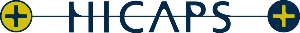 HICAPS logo TIF copy.jpg