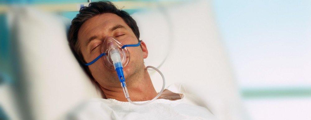 medical-oxygen-1498x580.jpg