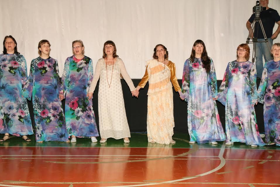 Siberia seminar jaya and master hashiyogi.jpg