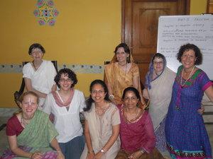 From+Taj+to+Vraj+workshop+(1).jpg
